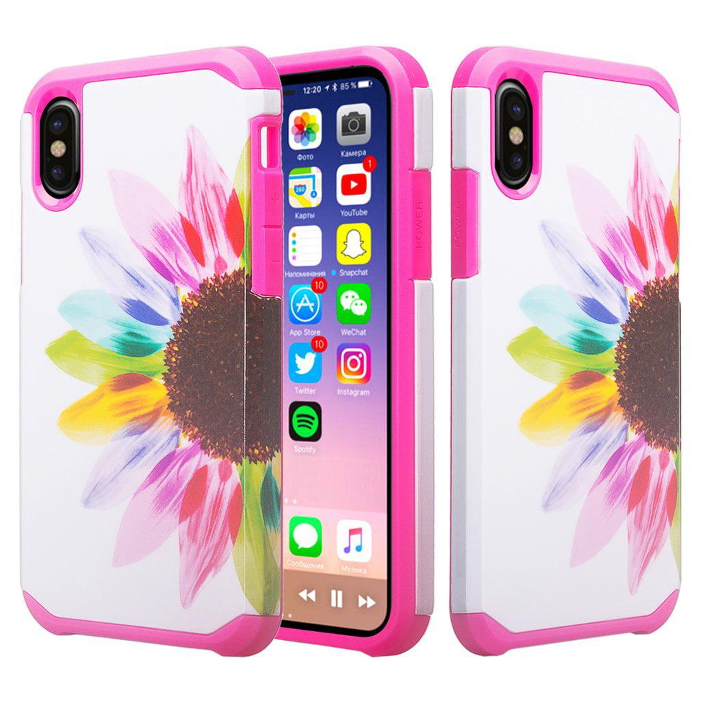 iphone xs case women