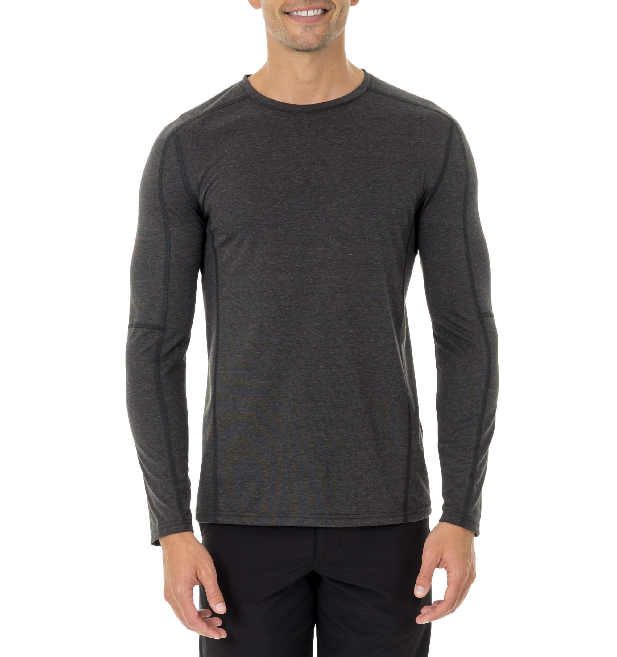 Walmart Mens T Shirts