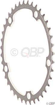 NEW Campagnolo Chainring Bolt Kit for 2010 Athena Carbon Black
