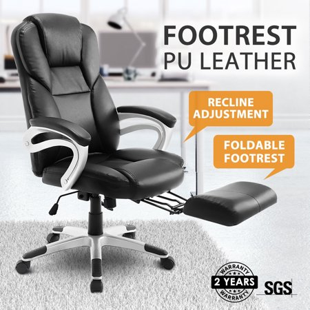 Miraculous High Back Executive Office Chair Computer Swivel Chair Beatyapartments Chair Design Images Beatyapartmentscom