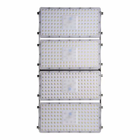 400w Cool - 400W LED Flood Light Viugreum Outdoor Security Garden Spot Cool White Lamp