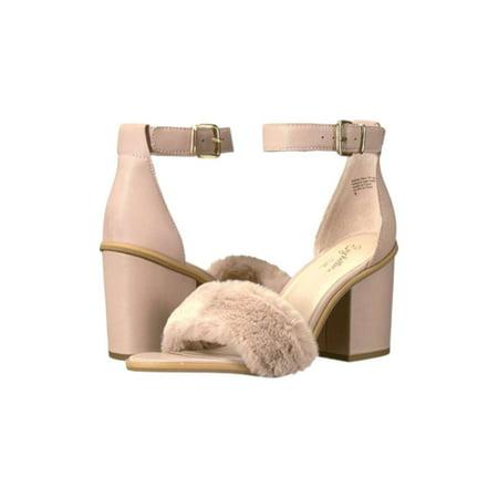 97abdfb3e7f Seychelles - Seychelles Womens Path Open Toe Casual Ankle Strap Sandals -  Walmart.com