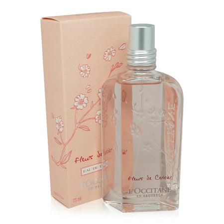 Cherry Blossom - 2.5 oz EDT - 2.5 Edt Spray