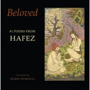 Beloved - eBook