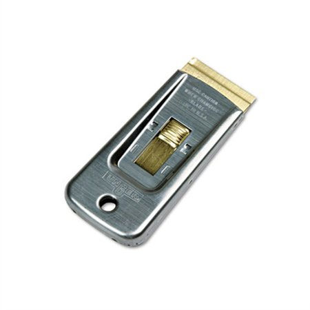 Unger Safety Scraper With Locking System Sr50