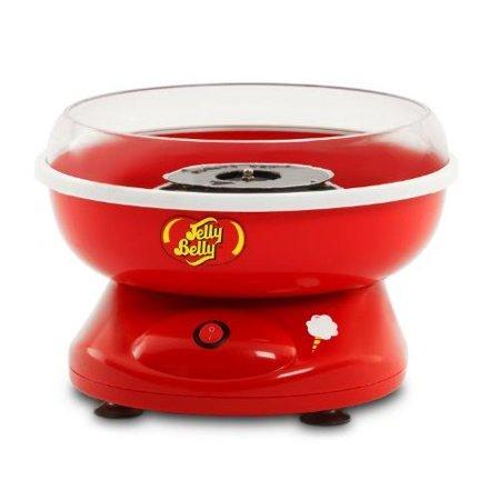 West bend kitchen appliances jb15897 cotton candy maker - Walmart kitchen appliances ...