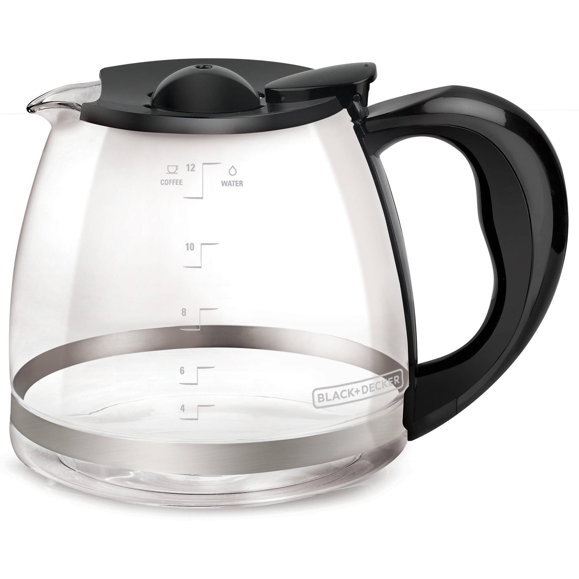 Black & Decker Replacement Carafe