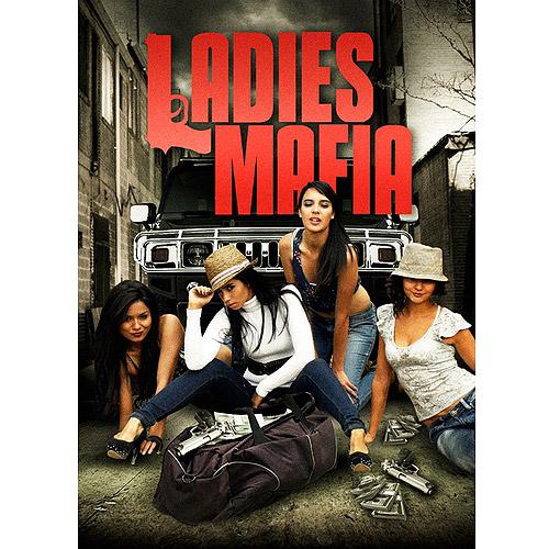Ladies Mafia by Laguna Films