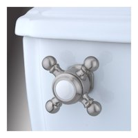 Kingston Brass Buckingham Toilet Tank Lever