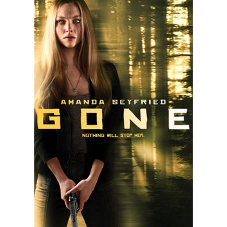 Halloween Parties Gone Wrong (Gone (DVD))