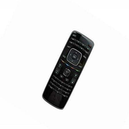 Universal Replacement Remote Control Fit For Vizio E500i B1 E500i