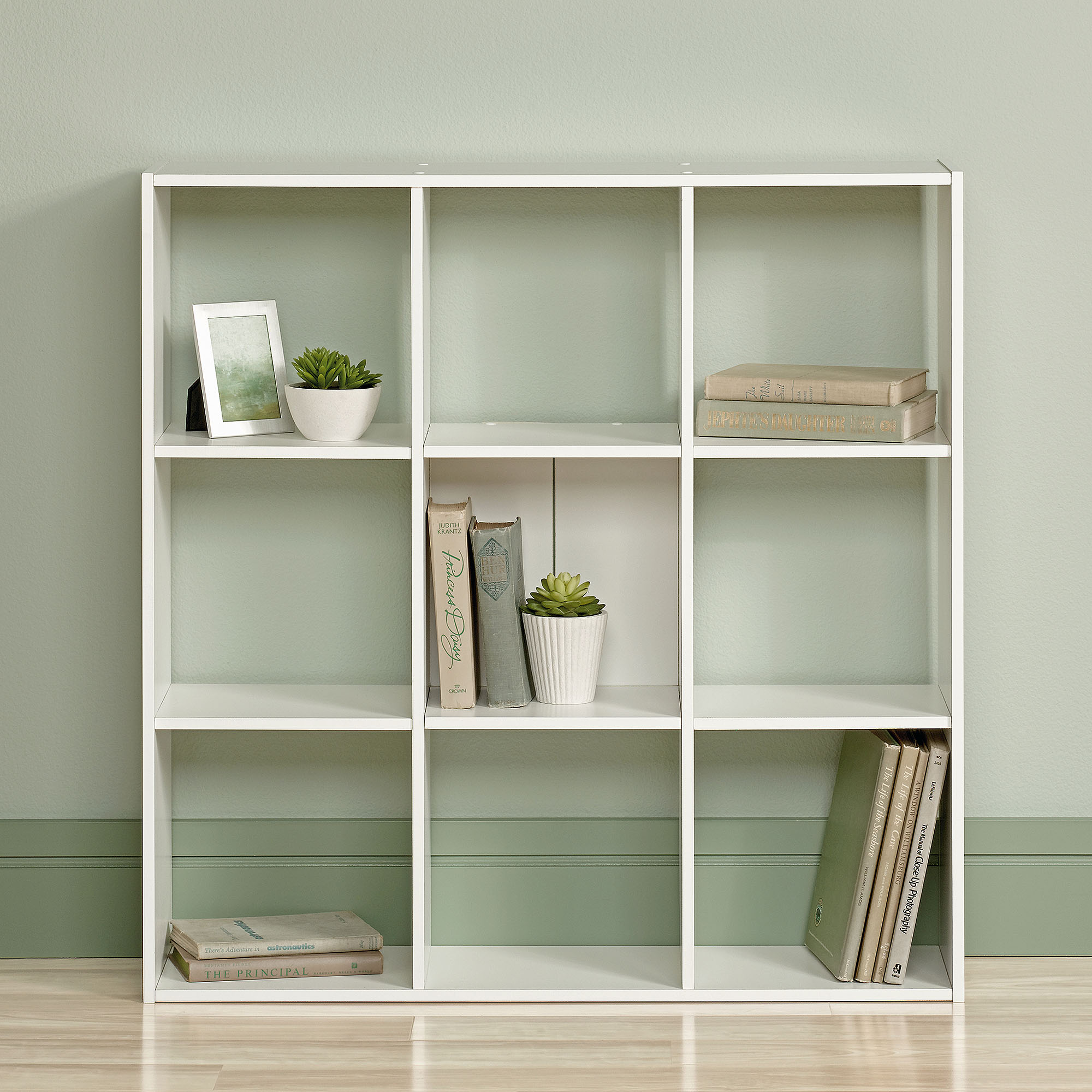 as small bookshelf also well drawers size with book ikea of white doors shelf shelves and bookcase full glass australia