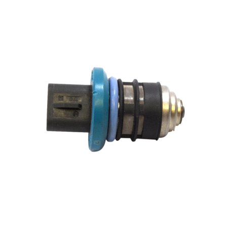- Oem Ford 0280150600 E43E-AC Fuel Injector