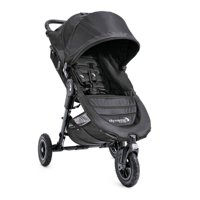 Double Amp Triple Strollers For Jogging With Babies At Walmart