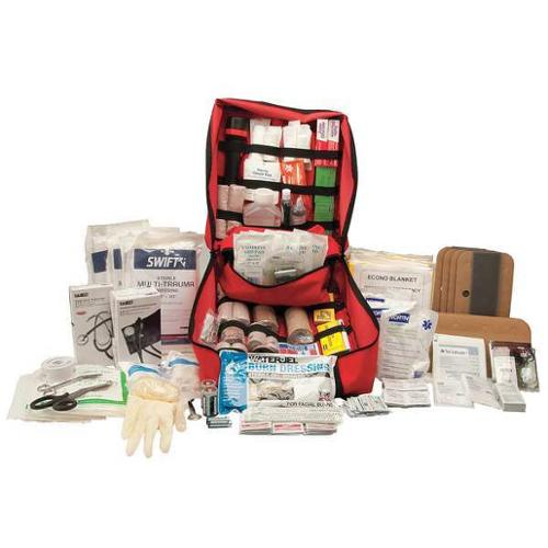 First Aid Kit, Z019802