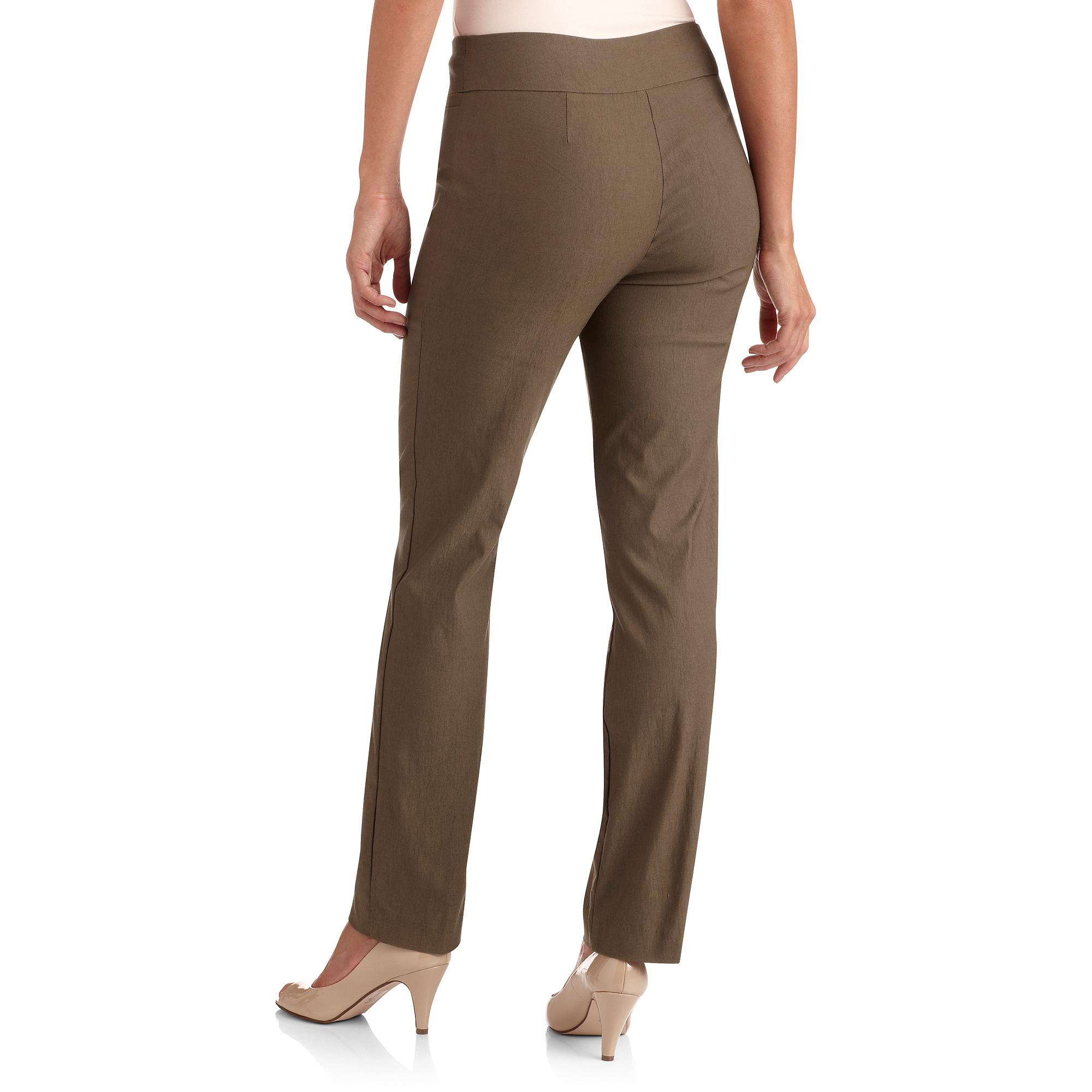 Women's Millenium Pull-On Pants