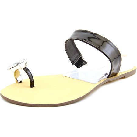 2 Lips Too Too Laguna 14 Women  Open Toe Synthetic  Slides Sandal