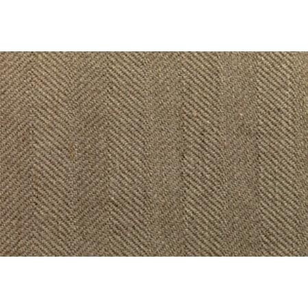 Blick Unprimed Belgian Linen Canvas - Type 215, Medium Rough, 84