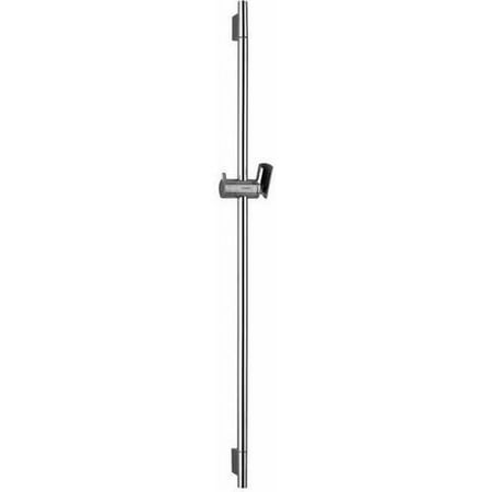 Hansgrohe 28631820 Unica S Slide Bar 36