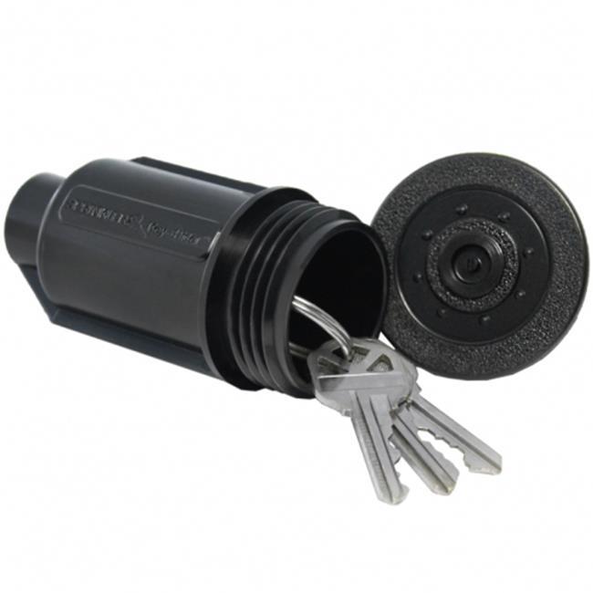 Cutting Edge Products SKH Sprinkler Key Hider