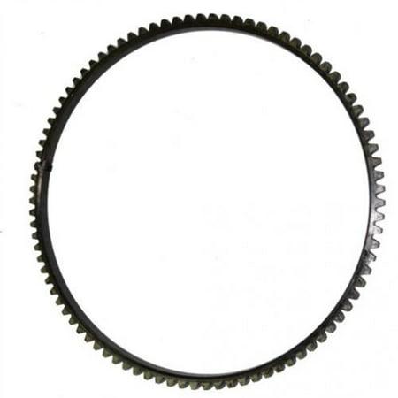 Flywheel Ring Gear, New, Allis Chalmers, 70209292