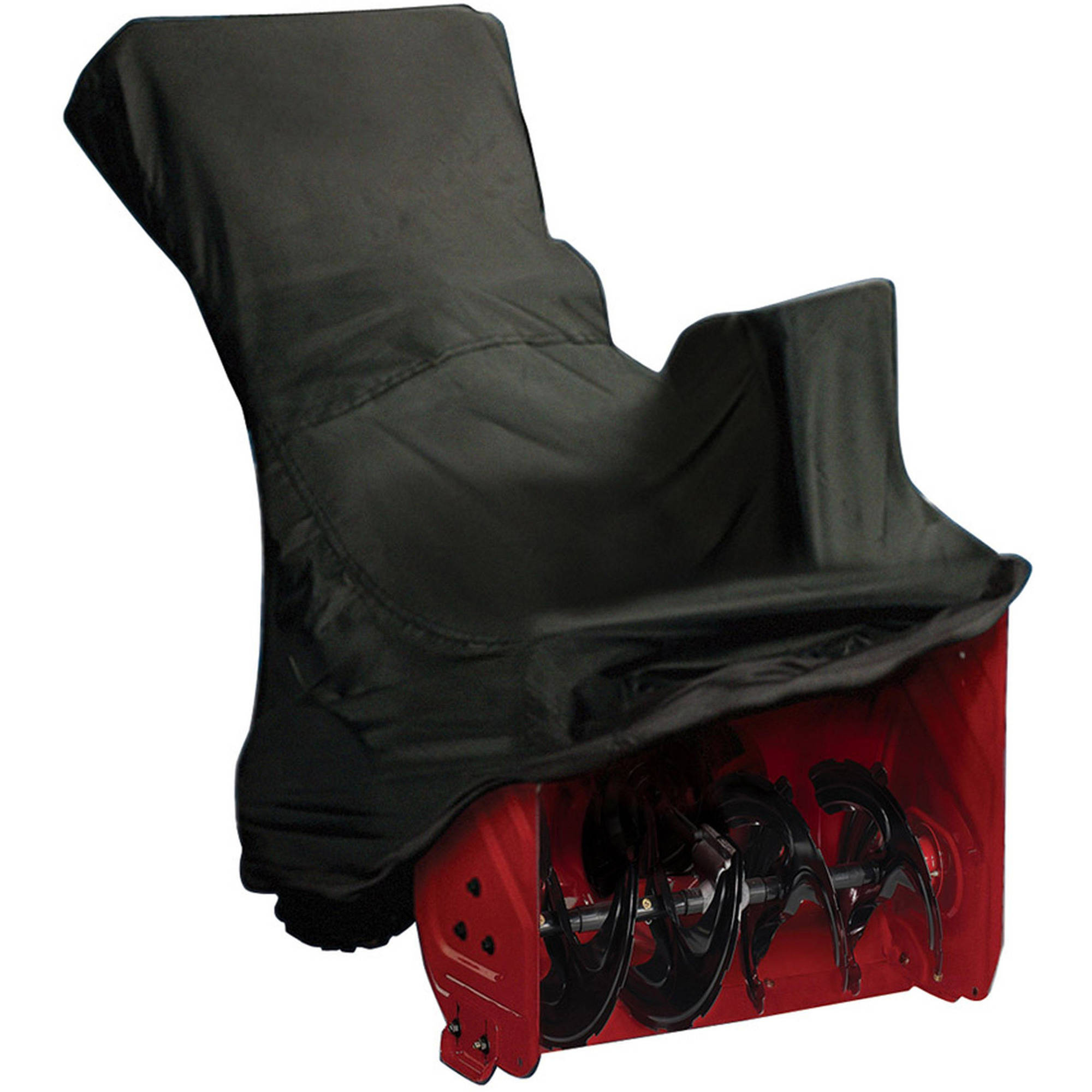 Universal Snow Thrower Cover