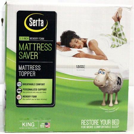 memory shop gel amazing serta deep pocket topper white foam mattress deal perfectemp