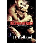 Blindsided - eBook