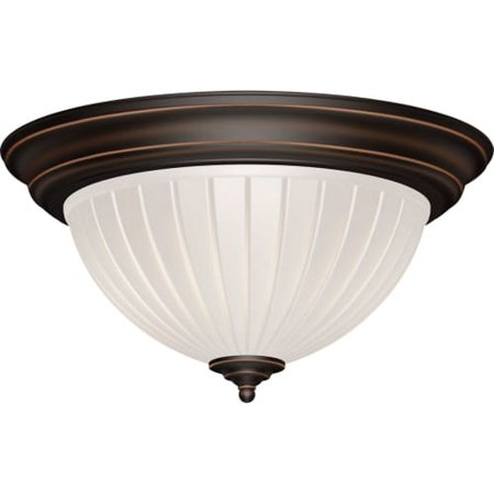 progress lighting p2304 ceiling fixtures led flush mount