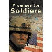 Promises for Soldiers (Pack of 25)