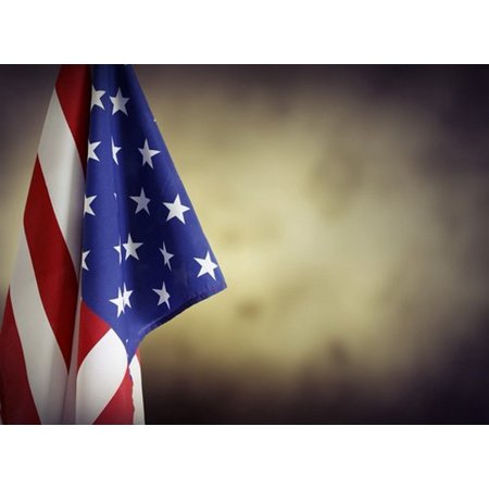 HelloDecor Polyster 7x5ft Bokeh National Flag Indoor Photography Backdrop Prop Photo Background