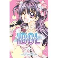 Idol Dreams, Vol. 2