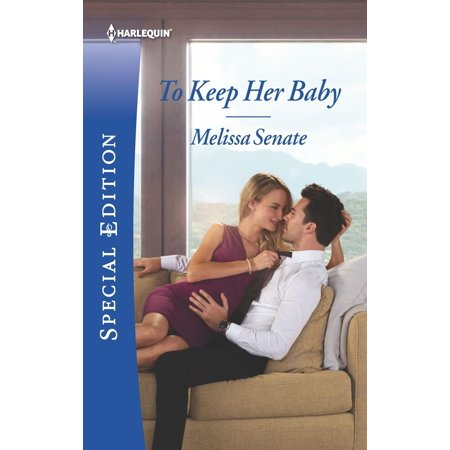 To Keep Her Baby (My Baby Keeps Coughing In Her Sleep)