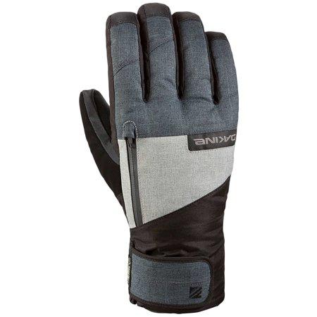 Dakine Titan Short Gore-Tex Glove Gore Tex Under Glove