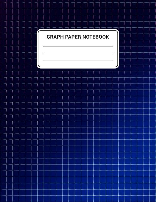 graph paper notebook  science graphing paper compositing