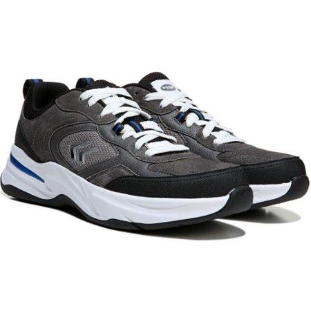 Dr. Scholl's Shoes Drill Walking Shoes (Men)
