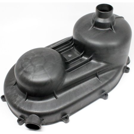 Kawasaki 1993-2012 Mule 2500 3010 4010 Drive Belt Cover 14090-1239 New