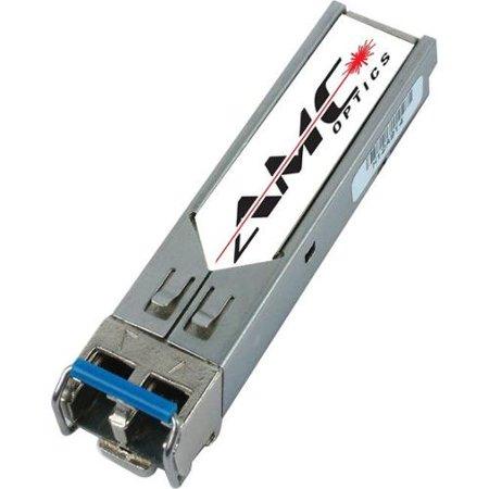Amc Optics 3Csfp93 Amc Sfp  Mini Gbic  For 3Com   1 X 1000Base T