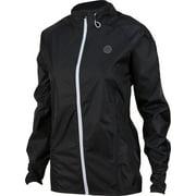 Dare 2B Women's Evident Jacket: Black Size 10