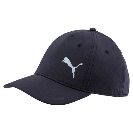 Puma Woven Cap (PUMA DUOCELL HAT ADJUSTABLE MENS CAP NEW 2018 - PICK A)