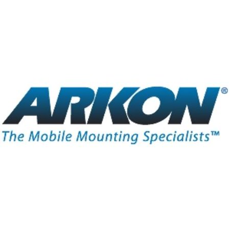 Arkon Gpcmpmc Vehicle Mount For Camera, Camcorder - Aluminum