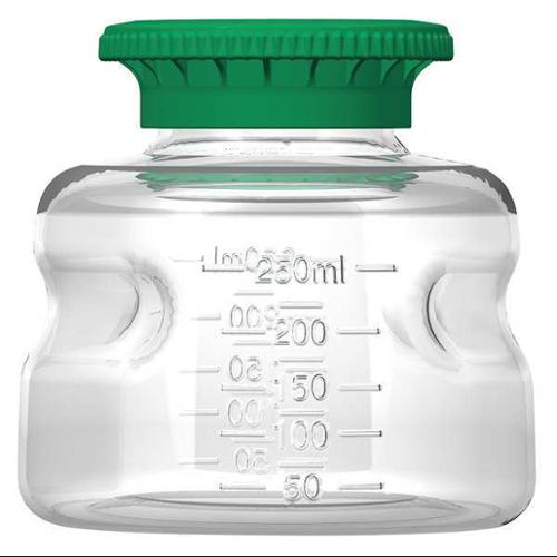 AUTOFIL 1176-RLS Bottle, 250mL, Sterile, PK 24