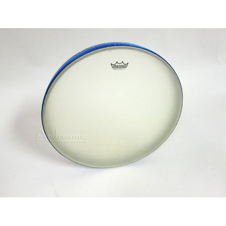 HD8914-00 14 x 1-9/16 Inches Thinline Frame Drum, Size: 14