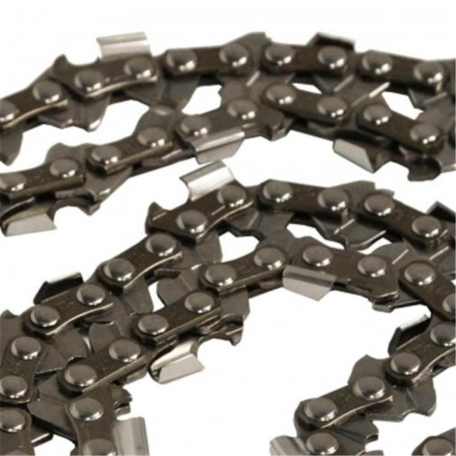 North American Tool Industries 52209 20 inch Chain Saw��Replacement Chain