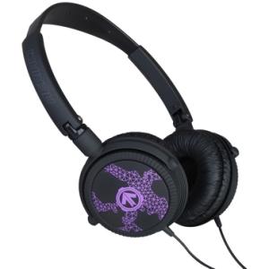 MATADOR VELVET 601280 Headset