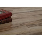12mm Laminate Flooring mountain molasses adirondack collection 12mm laminate flooring 12mm Ridge Collection Laminate Flooring Classical Oak