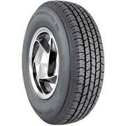 Cooper Trendsetter SE 235/75R15 105 S Tire