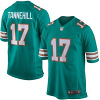 cheaper 78062 c09a5 Miami Dolphins Jerseys - Walmart.com