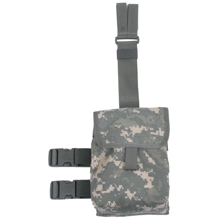- Tactical Tailor Dump/Demo Leg Rig ACU - MADE IN USA