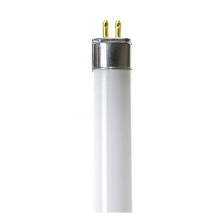 Sunlite 8w T5 F8T5/CW 4100k Cool White 12 inch Fluorescent Tube